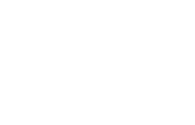 The Law Society logo - Smarter Technologies Group