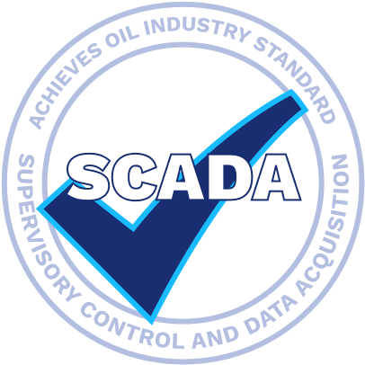 oil and gas scada - Smarter Technologies Group